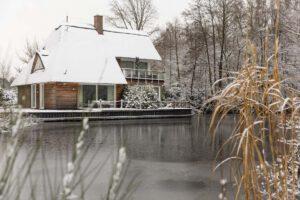 haus_eldorado_im_winter_see