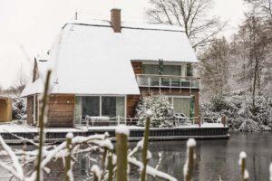 haus_eldorado_winter_schnee